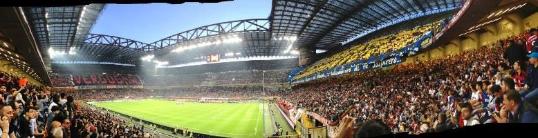 milaninterhackpanorama